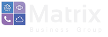 Matrix Business Group